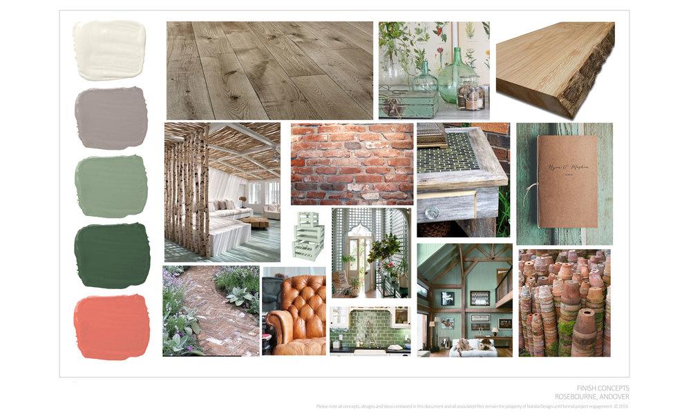 Natalia-Design--rosebourne-3.jpg