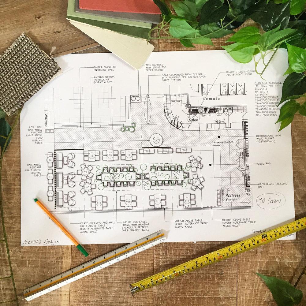 Natalia-Design--rosebourne-6.jpg