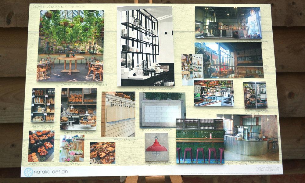 Natalia-Design--rosebourne-8.jpg