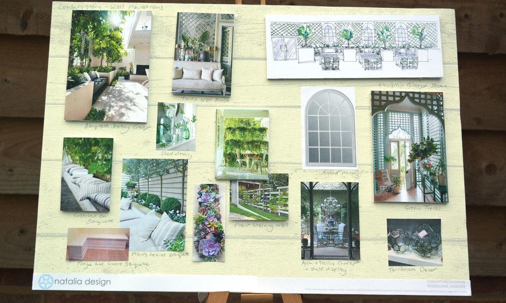 Natalia-Design--rosebourne-9.jpg