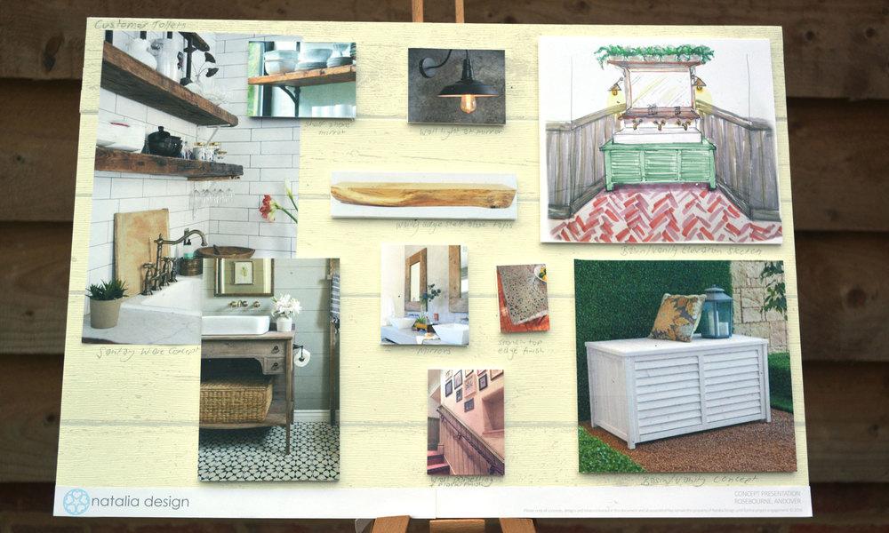 Natalia-Design--rosebourne-10.jpg