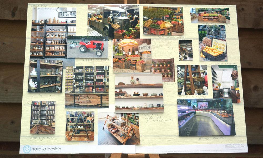 Natalia-Design--rosebourne-11.jpg