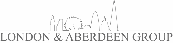 London & Aberdeen Group