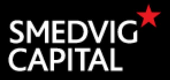 Smedvig Capital