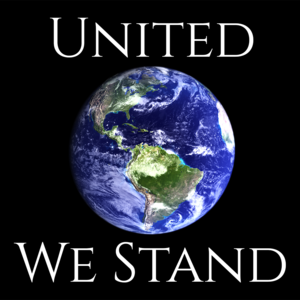United+We+Stand.png