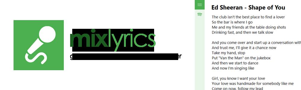 MixLyrics.png