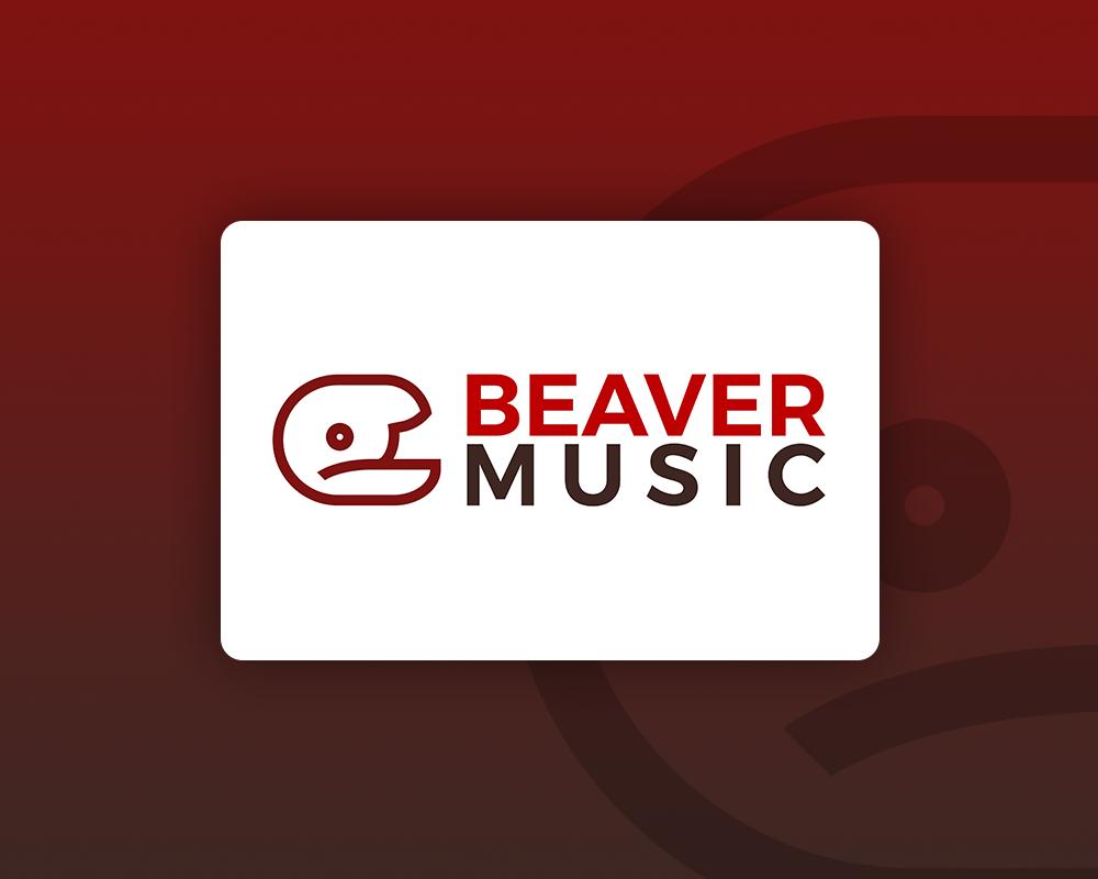 BeaverMusic.png