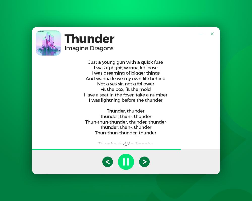MixLyricsConcept1.png