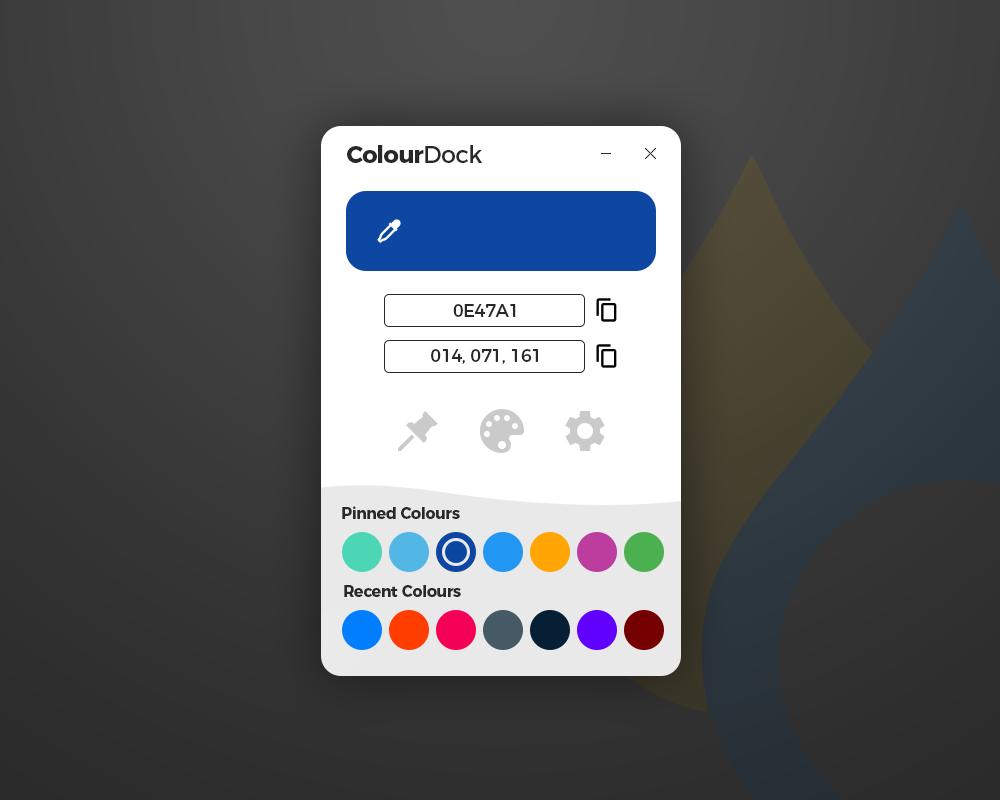 ColourDockConcept1.png