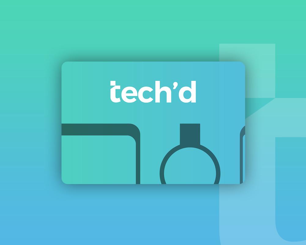 Tech'd.png