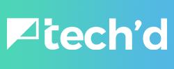 Website_Techd.png
