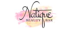 Website_NatiqueBeautyBar.png