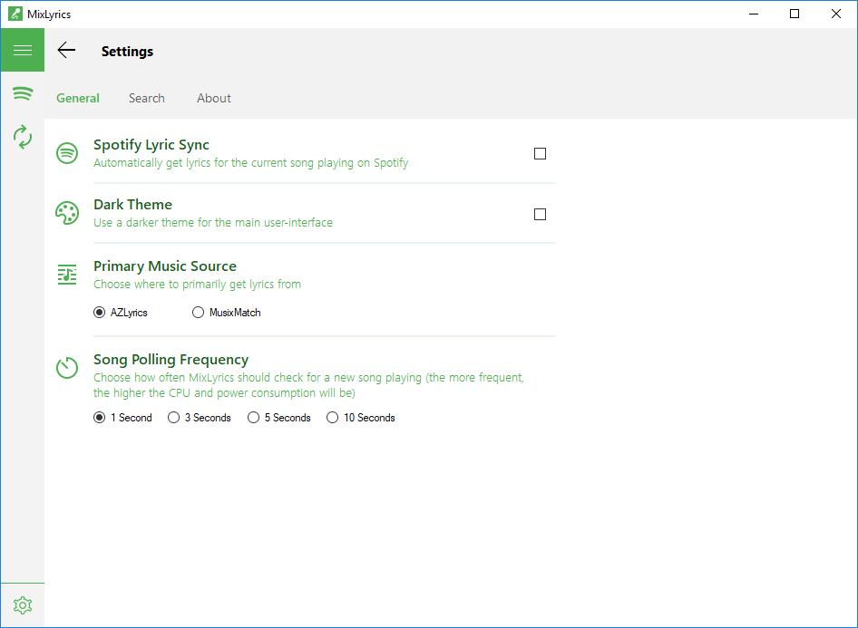 SettingsScreen.png