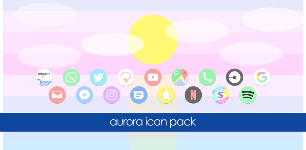 Banner_AuroraIconPack_alt.png