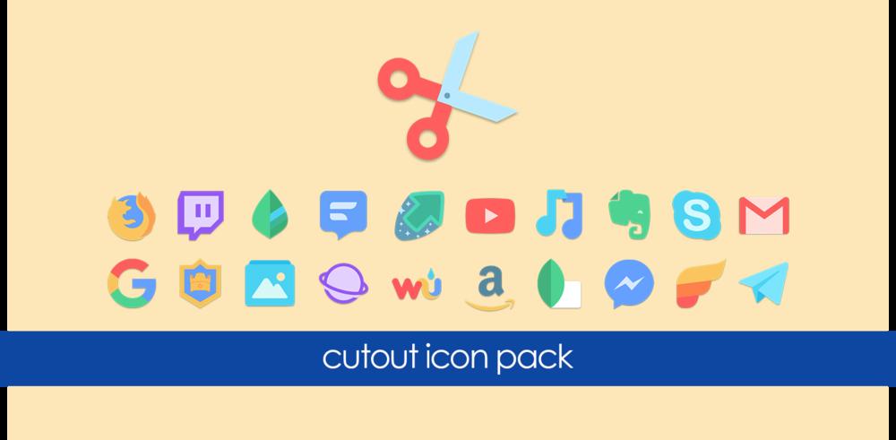 Banner_CutoutIconPack.png