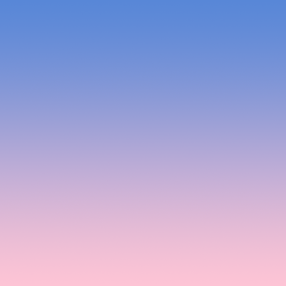 Gradient_BluePink.png