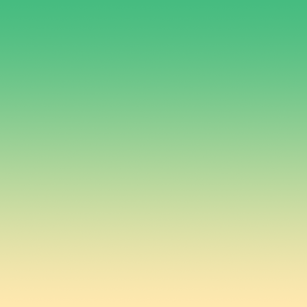 Gradient_GreenYellow.png