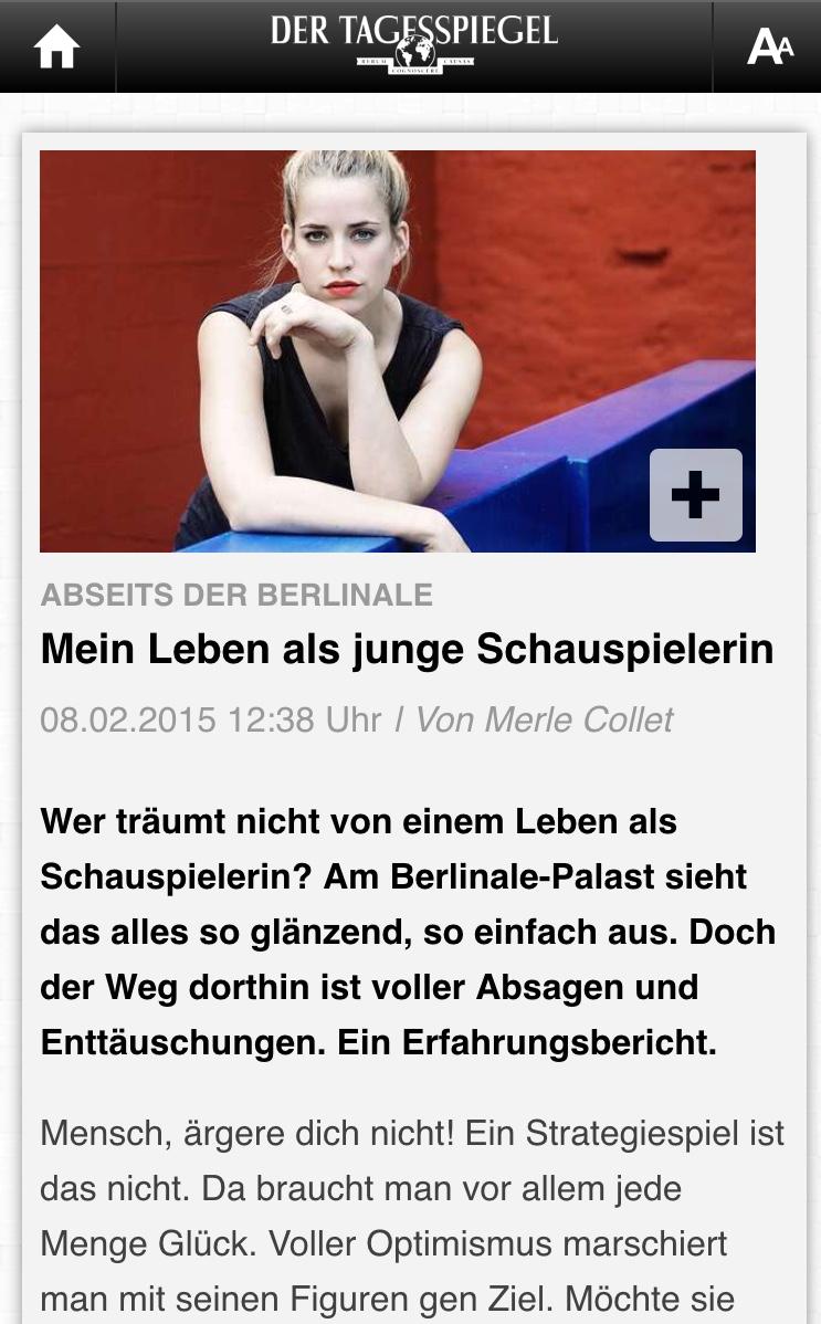 Quelle: www.tagesspiegel.de