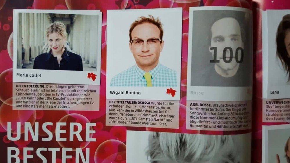 Copyright: www.merlecollet.de