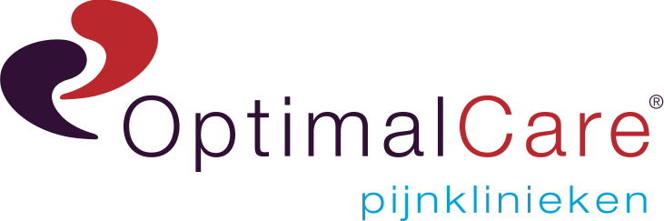 Optimal Care Pijnklinieken