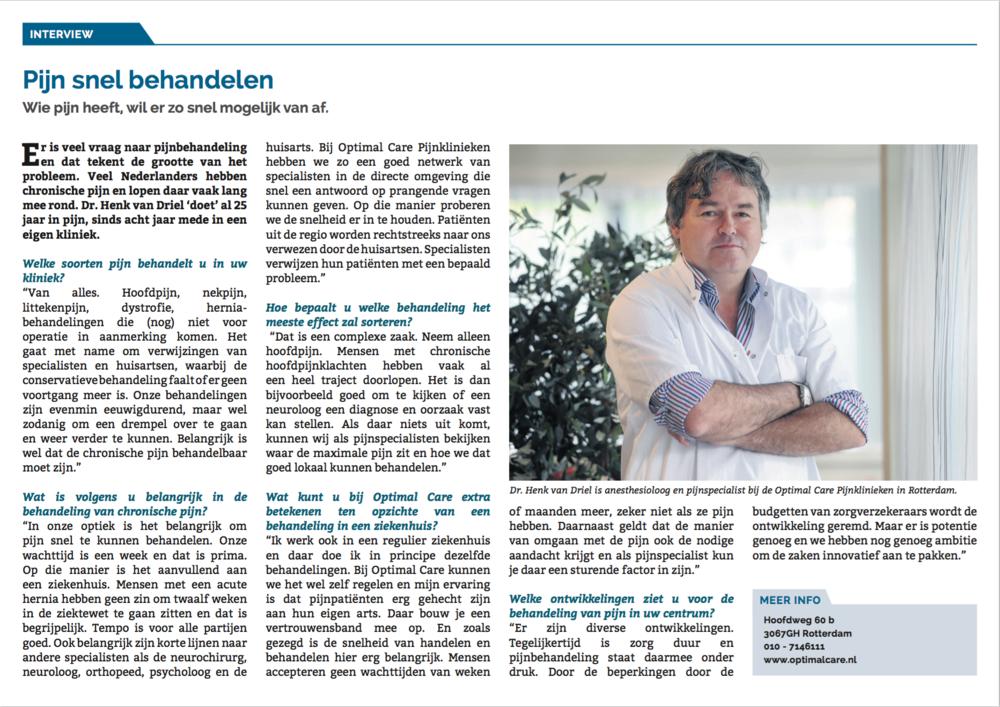 Artikel Arts&Auto - Henk.png