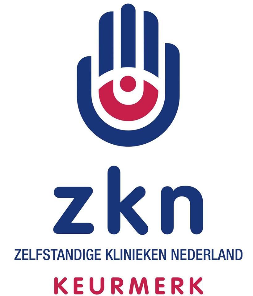 ZKN-logo-1.jpg