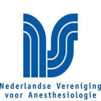Anesthesiologie.png