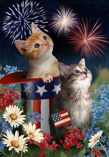 Patriotic Kittens72.jpg