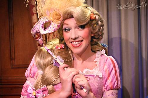 Making Disney Princessvillain Masquerade Masks Princess Rants