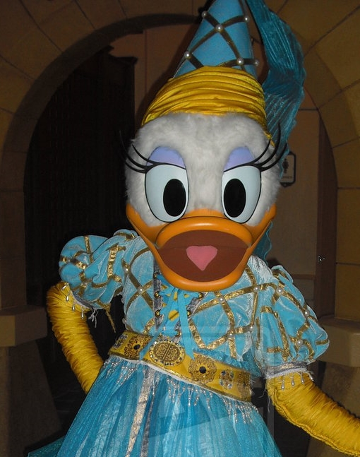 Princess_Daisy_Duck_by_AnGeLiCcHiKa9320.jpg