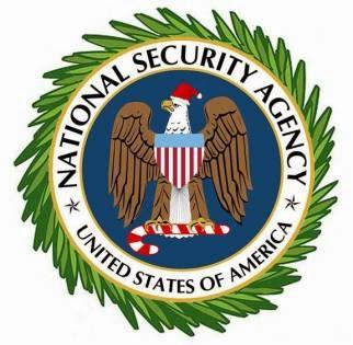 NSA Christmas.jpg