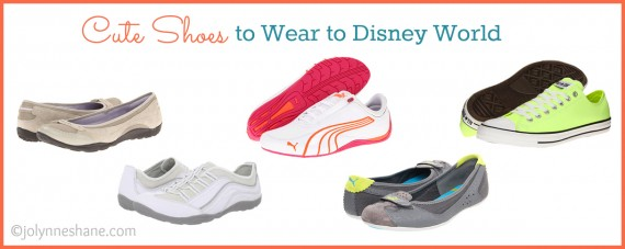 shoes-for-disney-570x227.jpg