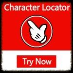KennythePirates-Character-Locator-150x1501.jpg