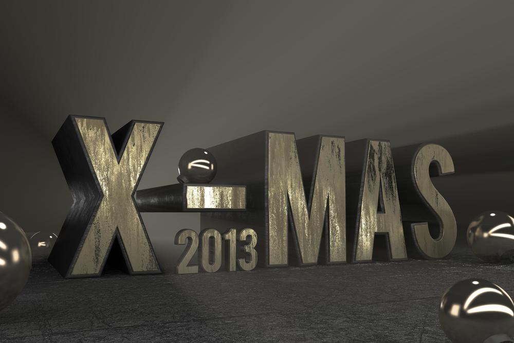 XMas.jpg