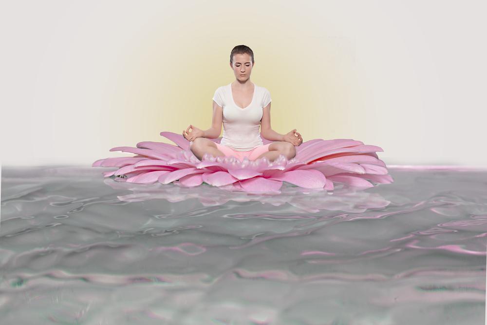 Meditation_save.jpg