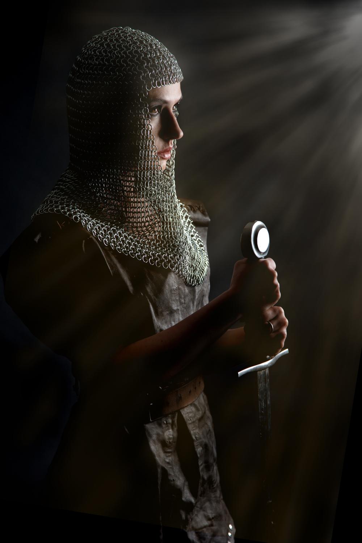 Crusader - mit licht.jpg