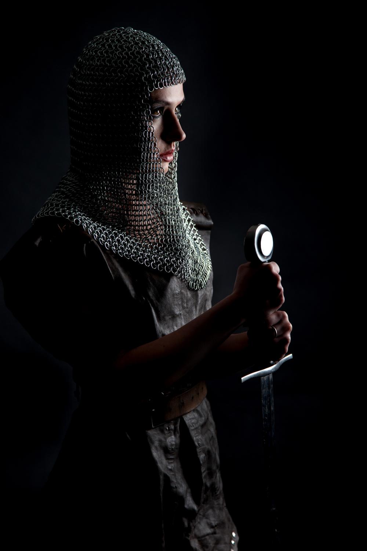 Crusader - ohne licht.jpg