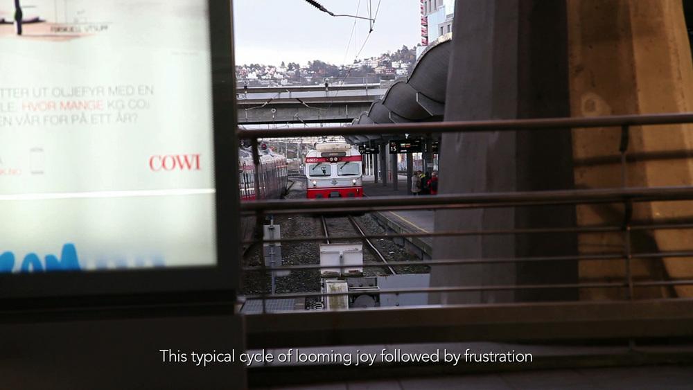 Oslo Syndrom-4-1.jpg