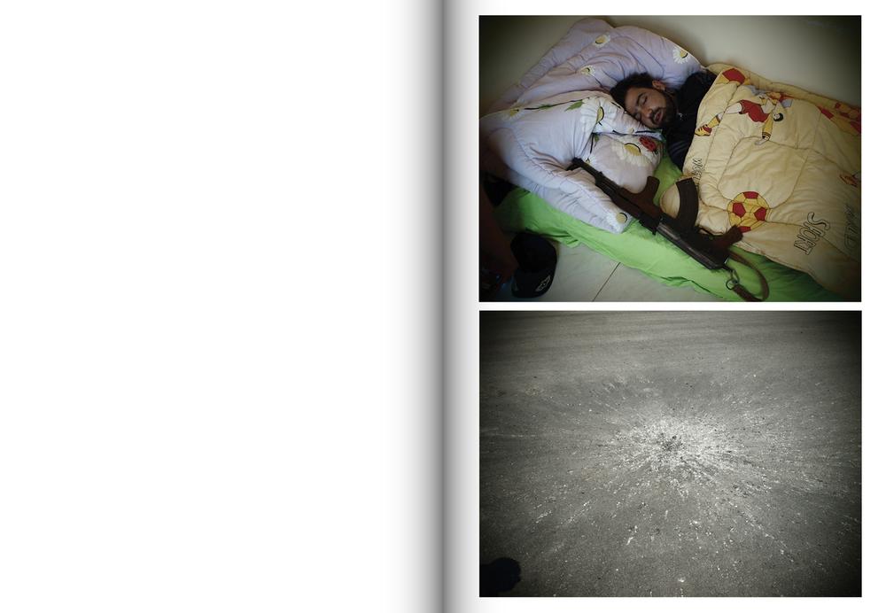 Souvenirs de Syrie, Emeric Lhuisset5.jpg