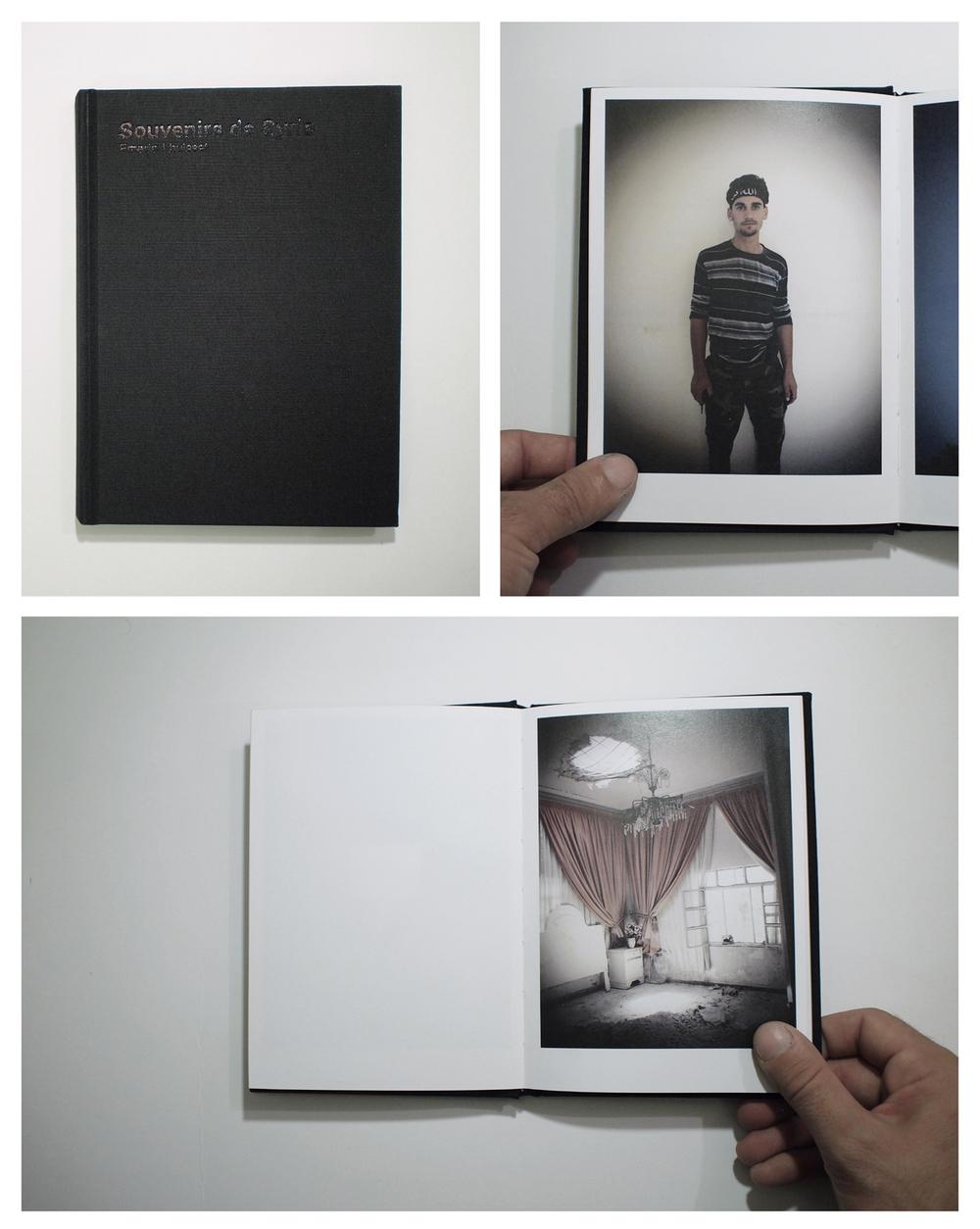 book Emeric Lhuisset 13 Bhd.jpg