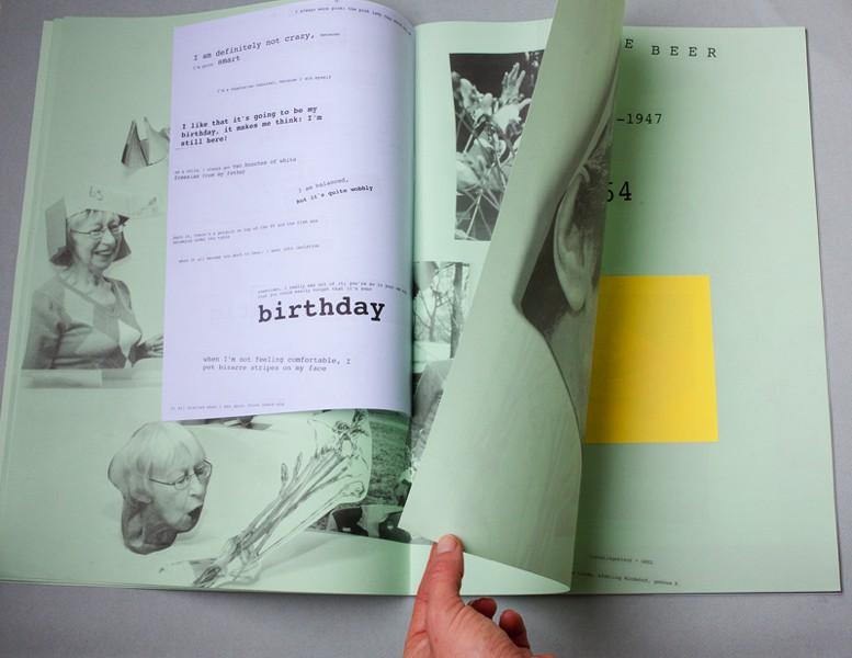 newwebpage_happybirthdaytoyou_05.jpg