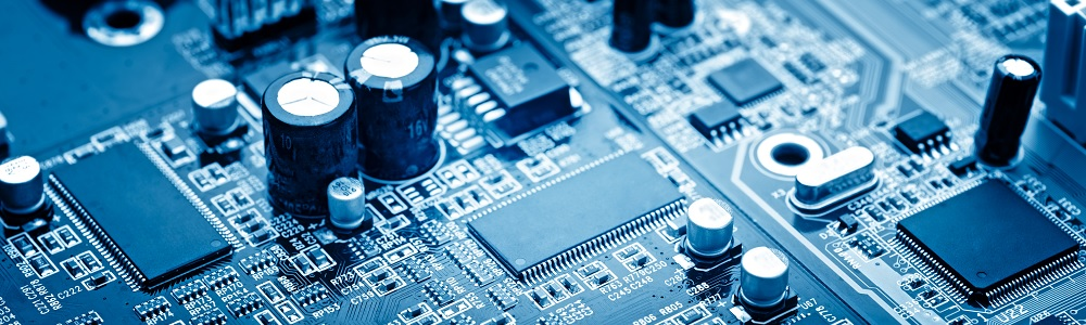 circuitboard2.png