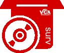 VCAsurv.png