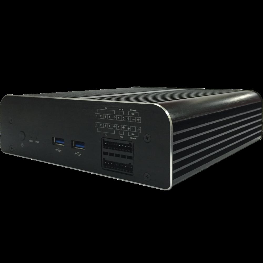 VBP4000-N500L.png
