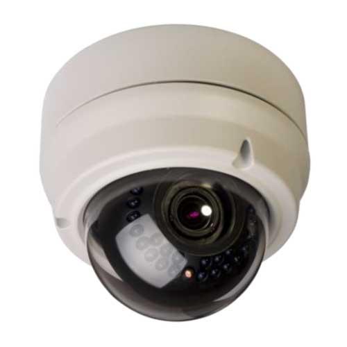 VCA3502IR_1.jpg
