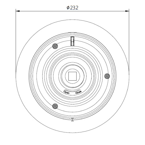 VCA4602PTZ_3.jpg