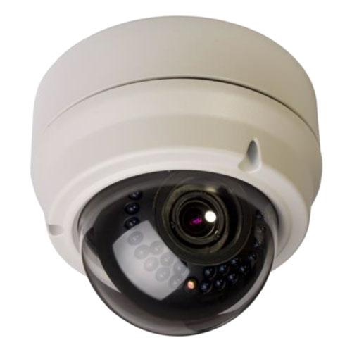 VCA3502SV-Series_1.jpg