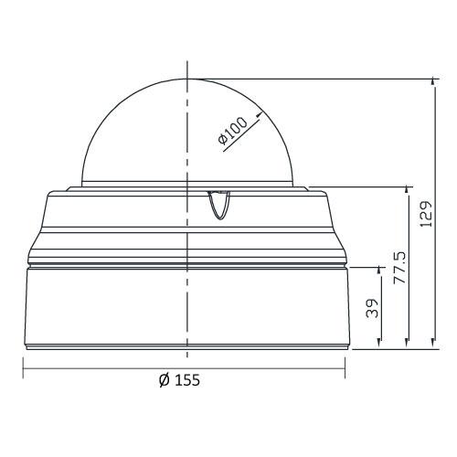 VCA3502SV-Series_2.jpg