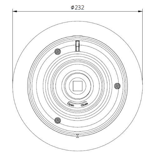 VCA4602SVPTZ_3.jpg