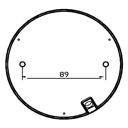 VCA5502PTZ_3.png